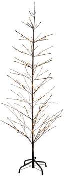 Sirius LED-Baum Isaac 210cm (8577332)