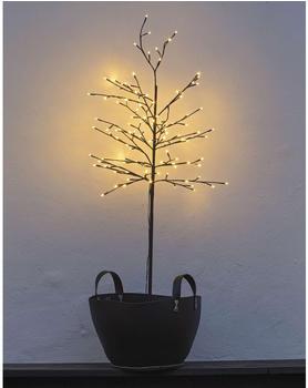 Sirius Noah LED Baum 160 LED (50545)