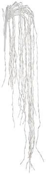 Koopman Blütenbaum 648 LED (AXF201600)