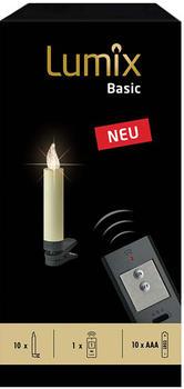 krinner-lumix-superlight-basic-mini-10er-set-elfenbein-warmweiss-75460