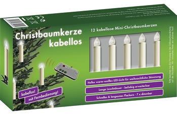 krinner-christbaumkerzen-mini-kabellos-12er-set-elfenbein-warmweiss