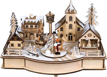 heitronic-led-holzleuchte-weihnachtsmarkt-39617