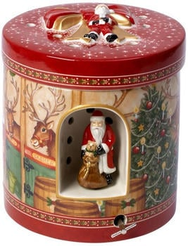 villeroy-boch-christmas-toys-grosses-rundes-geschenkpaket-stall-1483276622