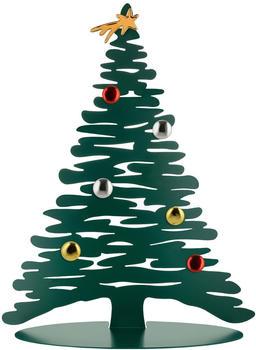 alessi-bark-for-christmas-bm06-gr
