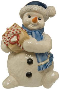 Goebel My Little Gift - Snowmen (66703041)
