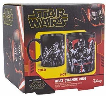 paladone-star-wars-9-changing-mug
