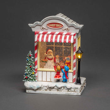 Konstsmide LED Candy Shop (4369-000)