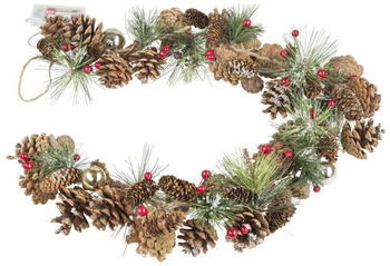 idena-weihnachtsgirlande-mit-tannenzapfen-10-led-warmweiss-30224