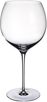 Villeroy & Boch Allegorie Premium Burgunder Grand Cru