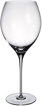Villeroy & Boch Allegorie Premium Bordeaux Grand Cru
