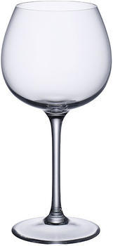 Villeroy & Boch Purismo Wine Rotweinkelch körperreich & samtig 550 ml