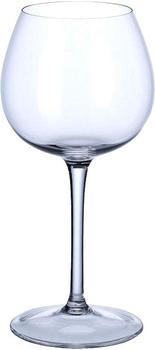Villeroy & Boch Purismo Wine Weißweinkelch weich & rund 390 ml