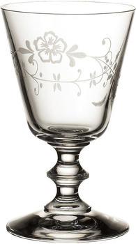 Villeroy & Boch Vieux Luxemburg Weißweinglas