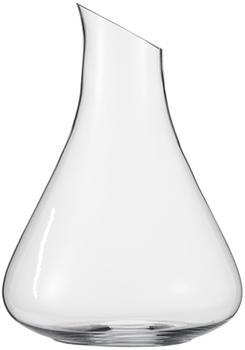 Schott-Zwiesel Dekanter Air 1,5 l