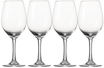 Spiegelau Festival Weinglas 4-tlg