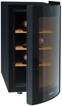h-koenig-hkoenig-age8wv-weinkuehlschrank-8-flaschen