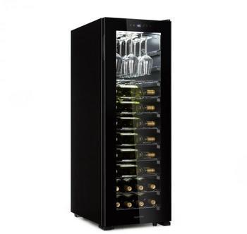 klarstein-bellevin-62-weinkuehlschrank-56-flaschen-5-20c-energieklasse-a-schwarz