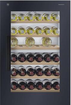 v-zug-winecooler-90-sl-einbau-weinkuehlschrank-90-cm-mit-spiegelglas