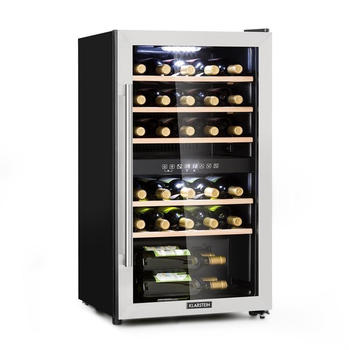 klarstein-vinamour-29d-weinkuehlschrank-2-zonen-80-liter29-flaschen-5-22c-touch-panoramatuer