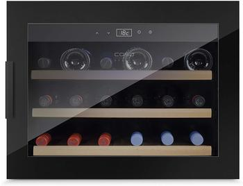 caso-design-caso-winesafe-18-eb-black-weinschrank