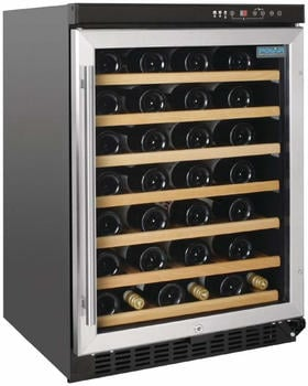 Polar CM359 Commercial Wine Cooler