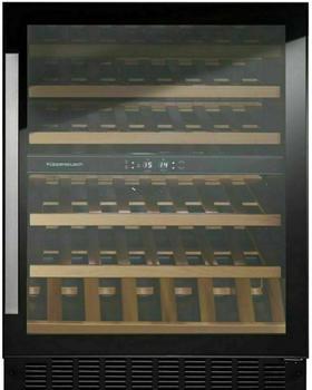 kueppersbusch-unterbau-weinklimaschrank-fwku18000s-mit-5-jahres-garantie