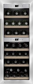 Caso WineComfort 380 Smart