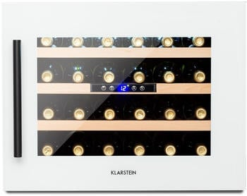 Klarstein Vinsider 24D Built-In Duo