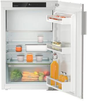 Liebherr DRf 3901-20 Pure Kühlschrank (F, 872 mm hoch, Weiß)