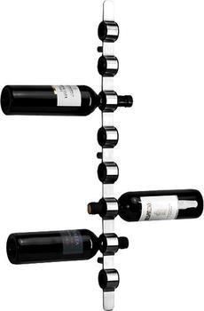 Blomus Cioso Weinflaschen-Wandhalter