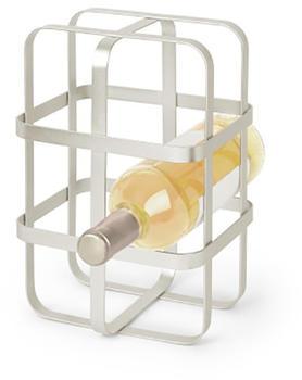 Umbra Pulse Wine Rack