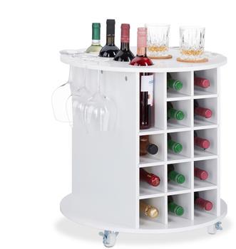 relaxdays-weinregal-auf-rollen-fuer-17-flaschen-56x54cm