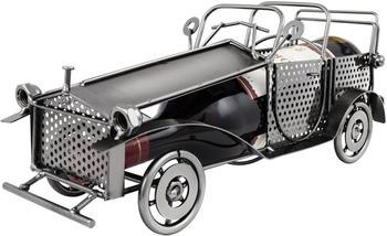 Brubaker Weinflaschenhalter Vintage Auto Oldtimer