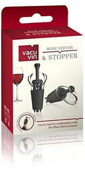 Vacu Vin Weinset (6504606)