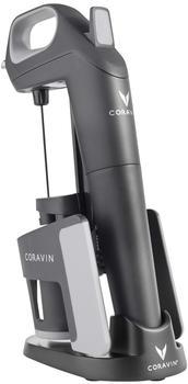 Coravin Model One black