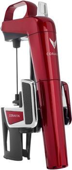 Coravin Model Two Elite 100512