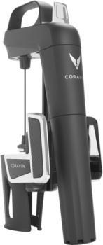 Coravin Model Two Elite grey