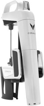 Coravin Model Two Elite white