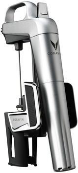 Coravin Model Two Elite 100501