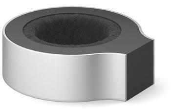 ZACK Tropf-Ring für Weinflaschen 20308
