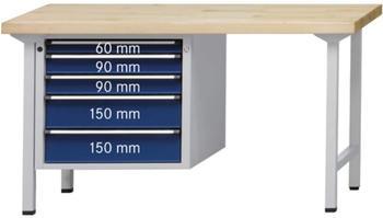 anke-werkbaenke-anke-modell-703-v-serie-1500-410130