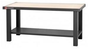 facom-maintenance-workbench-multilayered-beech-wood-worktop-2m