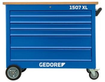 gedore-rollwerkbank-308-tlg-3100065