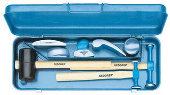 gedore-rollwerkbank-1200-x-635-x-985-mm-3127834