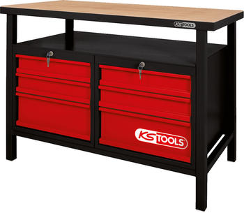 ks-tools-8650004-840x1200x600mm