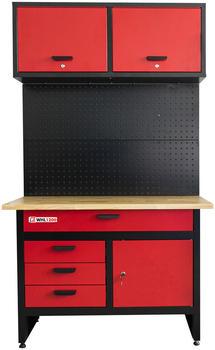 Holzmann WHL1200