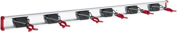 Bruns Gerätehalter-Set (SB.6.10A)