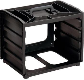 Raaco Handybox leer (136259)