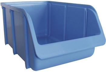 Hünersdorff PP 674300 Gr.4 blau