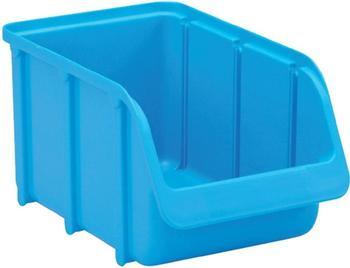 Hünersdorff PP 673300 Gr.3 blau